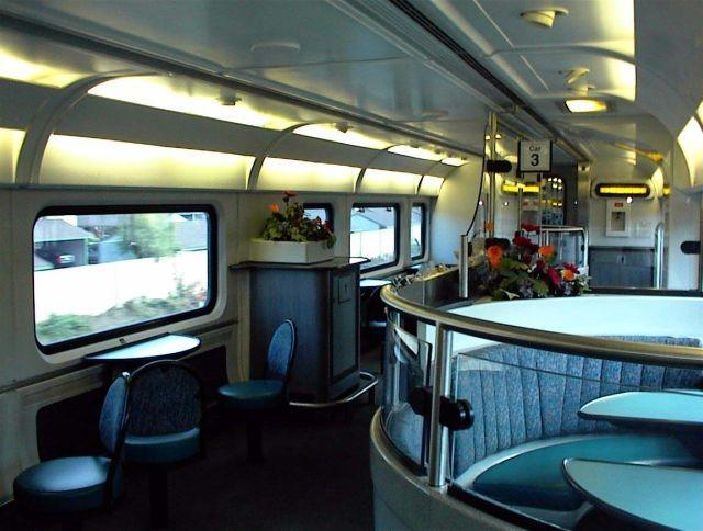 Cdtx 8810 Interior